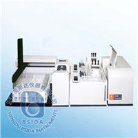 全自动双通道流动注射分析仪 FIA-6100