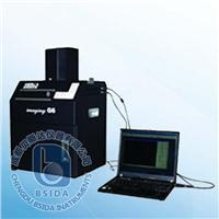 电动凝胶分析系统 Imaging G6