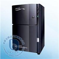 核酸蛋白凝胶图像分析系统 GSG-2000