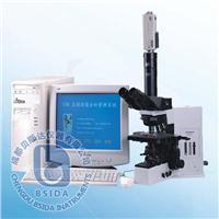 顯微圖像分析系統 GSM-2000系列