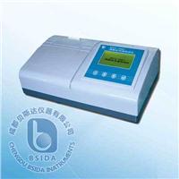 溴酸鹽快速檢測儀 GDYS-104SI