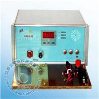 數顯式電雷管電阻檢測儀 CDLD-10(帶煤安認證)