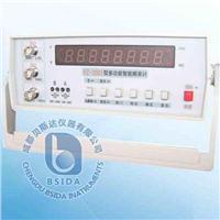 多功能智能频率计 YZ-2003