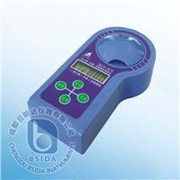 二氧化氯 余氯 亚氯酸盐检测仪 GDYS-301S