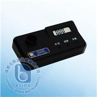 三价铬测定仪 GDYS-103SX