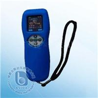 警用呼吸式酒精測試儀 AlcoStop A