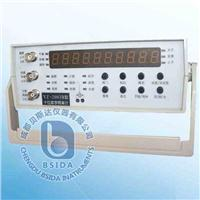 十位数字频率计 YZ-2003B