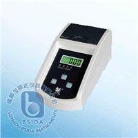 锰测定仪 GDYS-101SM2