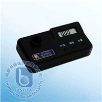 余氯·总氯测定仪  GDYS-101SN