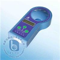 余氯测定仪 GDYS-101SN3