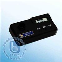溶解氧测定仪 GDYS-101SR
