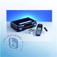 精密型濁度計 AQ4500