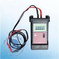 数显电雷管测定仪 QJ41A