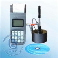 便攜式數顯里氏硬度計 HL-600