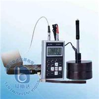便攜式硬度計 HL200