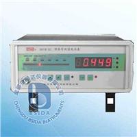 數字式電壓表 SH1913C