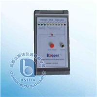 表面电阻仪 KP0030