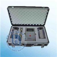 重锤式表面电阻仪 KP0030A