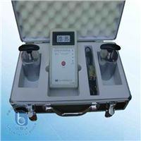 数显重锤式表面电阻测试仪 SL-030B