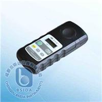 便携式余氯总氯测定仪 S-CL501B