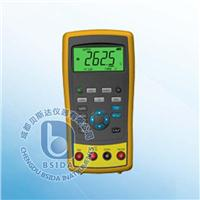 新型多功能校验仪 ETX-2025/1825