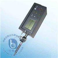 粗糙度测量仪 TR300