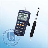 热线式风速计 TES-1340