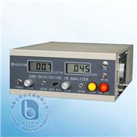 红外线COCO2二合一分析仪 GXH-30103011 AE