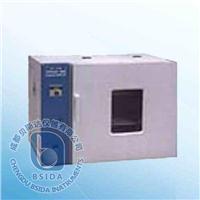 电热恒温鼓风干燥箱 DHG-9246A