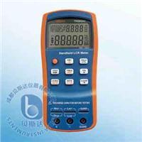 手持式LCR电桥 TH2822A