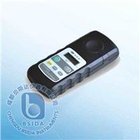 便携式臭氧快速测定仪 S-O3-1