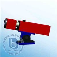 大坝、桥梁、边坡长期监测自动监测系统 BJC-3