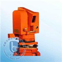 激光隧道断面检测仪 FTDM-4