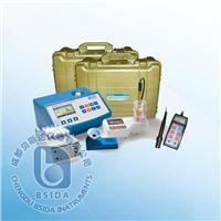 COD多功能水質分析實驗室 HI8911