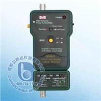網絡電纜測試儀 MS6810