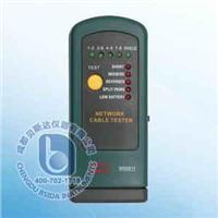 网络电缆测试仪 MS6811
