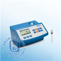 高精度COD/多参数分析测定仪 HI83224
