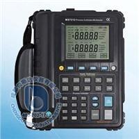 多功能过程校准仪 MS7212
