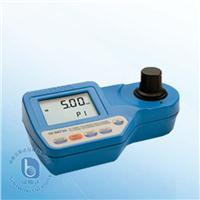 余氯测定仪 HI96701(HI96701C)