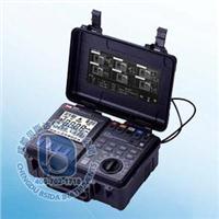 智能接地電阻測試儀 MS2306