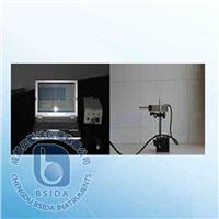 桥梁支座位移检测分析系统 桥梁支座位移检测分析系统