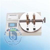 瓶盖扭矩测试仪 HN-B系列