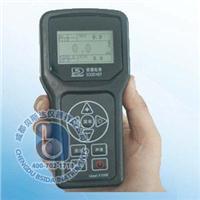 超声波测厚仪 UpadX100E