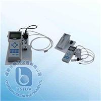 便携式微量溶解氧分析仪 HK-258
