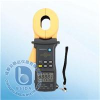 接地电阻表 MS2301