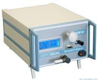 室內空氣檢測儀 IQM60