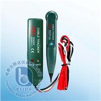 线缆测试仪 MS6812