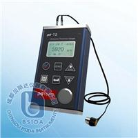高精密超声波测厚仪 PD-T2