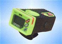 单一气体检测报警仪 AIM-S450