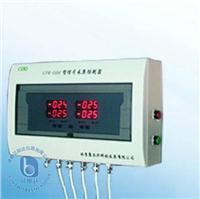 气体控制器 CPR-GD04